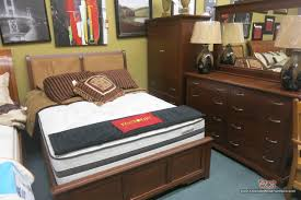 Celina Bedroom Bedroom Suites Knock On Wood Furniture - Knock on wood furniture