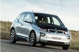 hybrid cars bmw i3 range extender best hybrid cars best hybrid cars on