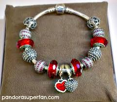 murano charm bracelet images Best 244 design and share your pandora designs ideas jpg