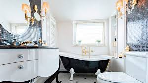 bathrooms decorating ideas bathroom decorating ideas realtor com