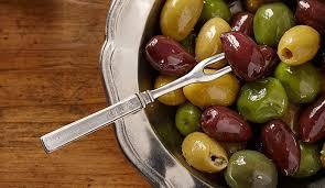 italian olives ingredient spotlight italian olives cosi tabellini uk