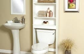 home depot bathroom cabinet over toilet space saving bathroom storage vanessadore com