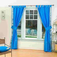 Sari Curtain Curtains Ideas Curtains For Bedroom Indian Inspiring Pictures