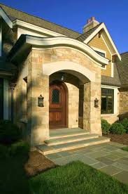 exteriors appealing curb appeal french country exterior paint