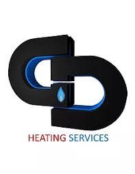 d d plumbing heating engineer lowestoft dd heating services