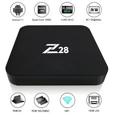 best android stick 8 best android tv box stick images on accessories