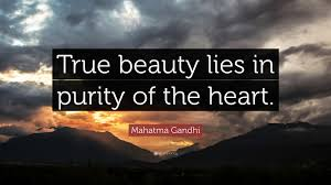 quote about beauty within 100 quotes about beauty lies within 38 poignant quotes to