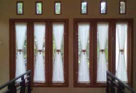 desain jendela kaca minimalis desain jendela minimalis modern rumah minimalis rumah minimalis