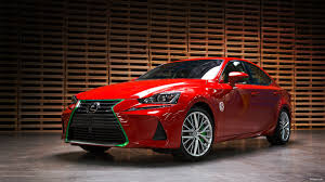 lexus sport car for sale 2017 lexus is luxury sedan lexus com