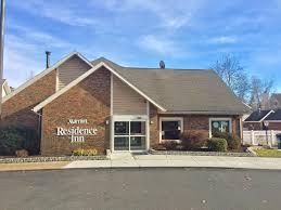 Residence Inn Studio Suite Floor Plan Residence Inn By Marriott Hartford Windsor Windsor Ct 100