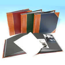 photo album black pages heritage classic 2 traditional photo album black pages harpers