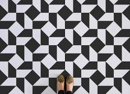 checker atrafloor