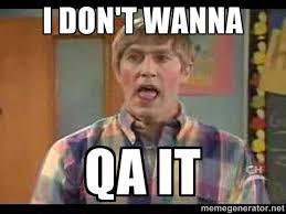 Qa Memes - mad tv meme wolf image memes at relatably com