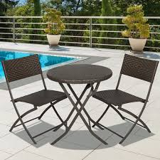 Patio Chair Leg Protectors by Rattan Garden Furniture The Garden And Patio Home Guide
