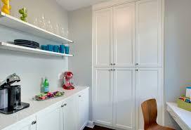 Eminent Interior Design by Inspiring Transitional Edina Minnesota Eminent Interior Design