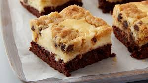 brownie recipes bettycrocker