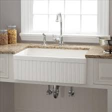 Best Farmer Kitchen Sink Collection Chewykitchencom - Farmer kitchen sink