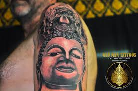 honda tattoos tattoo phuket reviews black tattoo u0026 gray tattoo designs best