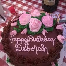 the cake lady bakery 36 photos u0026 29 reviews bakeries 1302 s