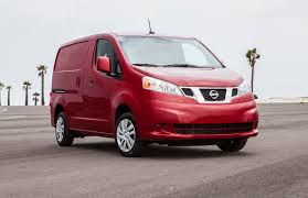 nissan van 2007 new for 2015 nissan trucks suvs and vans j d power cars