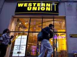 nissan finance western union western union expanding to cuba business insider