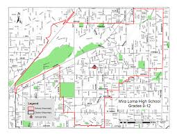 Elac Map Alta Loma High Map Image Gallery Hcpr