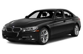 bmw 2015 model cars 2015 bmw 320 overview cars com