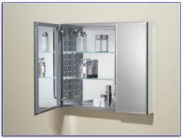 Bathroom Cabinets Espresso Bathroom Mirror Medicine Cabinet Bathrooms Design White Medicine Cabinet Open Bathroom Mirror