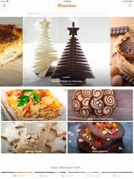 cuisine marmiton recettes cuisine marmiton inspirant photos toute la cuisine marmiton nos