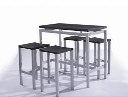 mat iel de cuisine pas cher conforama table pliante cuisine stunning great table d appoint