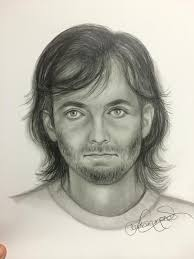 search continues police release composite sketch of northland