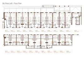 best apartment complex floor plans gallery home design ideas