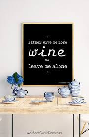 3398 best for the love of wine images on pinterest drinking red