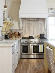 limestone kitchen backsplash kitchen new kitchen backsplash with tumbled limestone subway tile