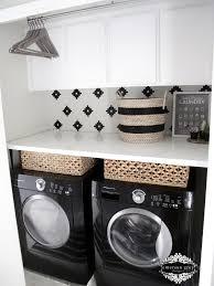 Fisher Price Loving Family Laundry Room Laundry Room Makeover Ideas Popsugar Home