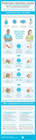 295 best diet images on pinterest health healthy meals and
