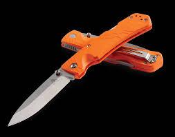 lone wolf knives it u0027s not about fancy it u0027s about performance