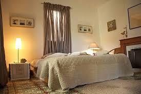 chambre d hote autour de montpellier chambre dominique perrin chambres d hotes high resolution
