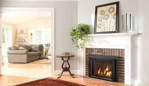 jotul gi 535 dv ipi new harbor gas fireplace inserts products