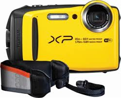 black friday sales amazon cameras best buy fujifilm finepix xp120 16 4 megapixel waterproof digital camera