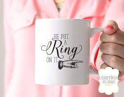 gifts for soon to be 11 best paperberrypress images on coffee gifts