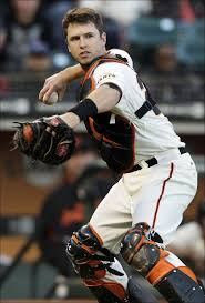 top 25 best san francisco giants baseball ideas on pinterest