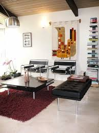 22 best designing with marsala the 2015 color of the year images