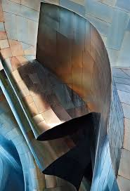 378 best frank gehry images on pinterest frank gehry
