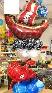 165 best balloons images on pinterest balloon decorations