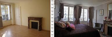chambre parisienne le charme d une chambre à coucher parisienne influences by c coataner