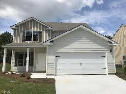 Homes For Sale In Atlanta Ga Under 150 000 Homes For Sale In Fairburn Ga U2014 Fairburn Real Estate U2014 Ziprealty