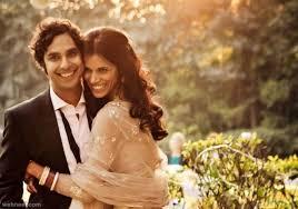 Wedding Photography Top 10 Indian Wedding Photographers And Photography Inspiration