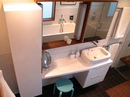 Godmorgon Vanity Splog Things That Come Out Marcasel Master Bath