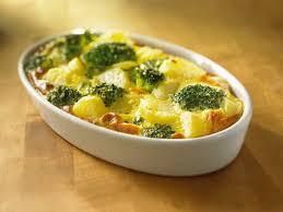 cuisiner brocoli beau cuisiner des brocolis 4 gratin de brocolis et de pommes de